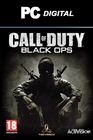 Call of Duty: Black Ops PC