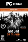 Dying Light: The Following (Enhanced Edition) PC