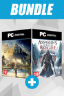 Assassin's Creed Bundle PC