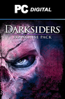 Darksiders Franchise Pack PC