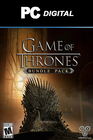 Game of Thrones Bundle PC