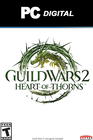 Guild Wars 2: Heart of Thorns Digital Deluxe PC