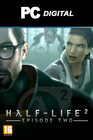 Half-Life 2: Episode Two PC