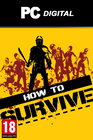 How to Survive PC