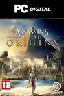 Assassin's Creed: Origins PC