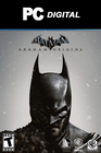 Batman: Arkham Origins PC