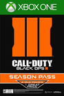Call of Duty: Black Ops III - Season Pass Xbox One DLC