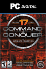 Command & Conquer: The Ultimate Collection PC