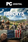 Pre-order: Far Cry 5 PC (27/2)