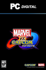 Marvel vs. Capcom: Infinite PC