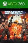 Toy Soldiers Xbox 360