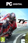 Pre-order: TT Isle of Man: Ride on the Edge PC (27/3)