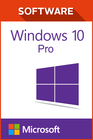 Windows 10 Pro 64-bit CD-Key Download OEM SP1 1PC Worldwide
