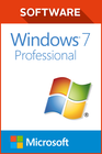Windows 7 pro 64-bit CD-Key Download OEM SP1 1PC Worldwide