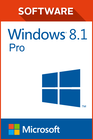 Windows 8.1 Pro 64-bit CD-Key Download OEM SP1 1PC Worldwide