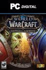 World of Warcraft: Battle for Azeroth PC DLC