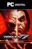 TEKKEN 7 - Season Pass DLC PC