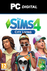 The Sims 4: City Living DLC PC